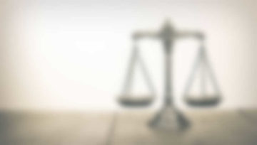 6 tips to avoid expensive legal advice